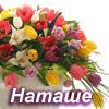 Поздравления с днем рождения Наташе, Наталье, Наташке