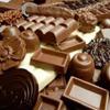 Поздравления с днем шоколада подруге стихи