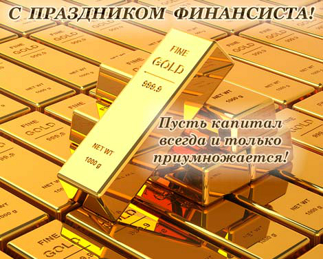 Белорусская косметика - on-line магазин 33