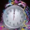 Стенгазета на новый год