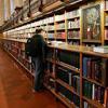 Смс библиотекарю