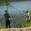 Будет рыба в день рыбака