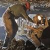 День шахтеров