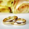 Как поздравить с днем свадьбы, как поздравить молодоженов